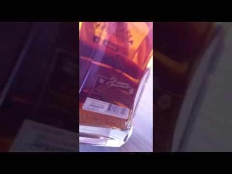 Golden Cognac 😂✨✨