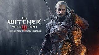 Witcher 3 Enhanced Moded Edition 00 Pré Requis Mod Manager tweak et mods