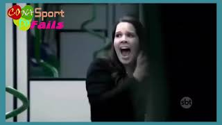 Funny franks 2016 Funny Crazy Scary Pranks 2016 Best Funny Videos Compilation 2016  720 X 1280