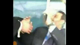 بالفيديو.. رد فعل مجدي عبد الغني لحظة إحراز محمد صلاح لهدف بمرمى روسيا - صحيفة صدى الالكترونية