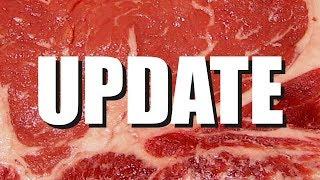 Update Update Update