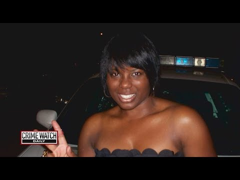 Pt. 1: Defense Attorney Has Shocking Death in Office - Crime Watch Daily with Chris Hansen