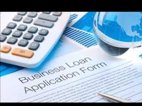 Loan Form & policies