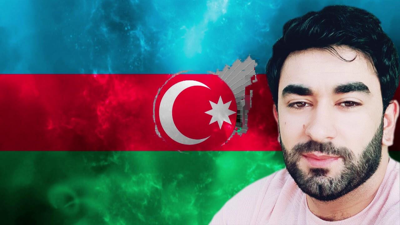 Kenan Mehrabzade - Aglama Dostum 2020 (Official Audo)