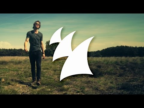 Sick Individuals feat. Stevie Appleton - Mrs. (Official Music Video) #Bass #EDM #House #Groove #Video #Deephouse #HDVideo #Good Mood #GoodVibes #YouTube