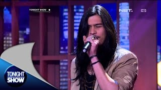 Video Virzha - Aku Lelakimu download MP3, 3GP, MP4, WEBM, AVI, FLV April 2018