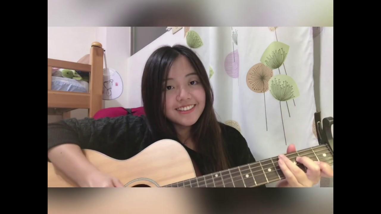 聲林之王3報名-歌曲名稱:非你莫屬 - YouTube