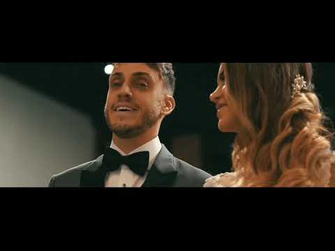 Você é minha cara metade! | Diego + Aline from YouTube · Duration:  3 minutes