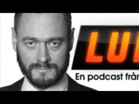 LUNDH 86 -- Lasse Eriksson