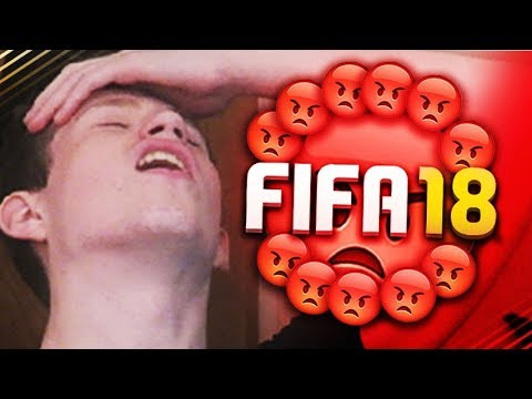 100 THINGS WE HATE ABOUT FIFA 18