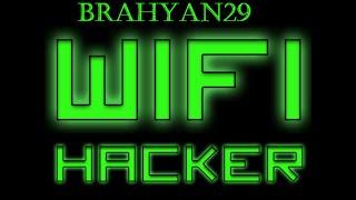 descargar e instalar JUMPSTART el mejor hacker de Wi-Fi 2015