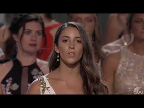 Aly Raisman POWERFUL speech on SEXUAL ABUSE: ESPYS