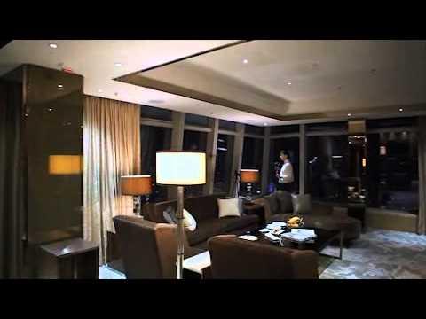 Sun Hung Kai Properties   Videos