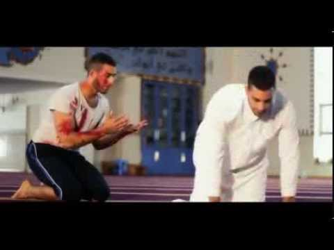 This Video Will Change Your Life | Islamic Video |