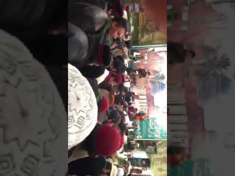 Download Nasima Janib e batha Guzar Kun By Nazir Ejaz Fareedi Qawal