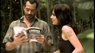 Amor Em Quatro Atos  Ato 1 - Ela Faz Cinema
