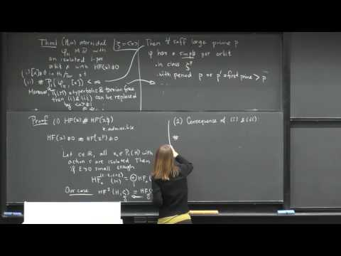 Non-contractible periodic orbits in Hamiltonian dynamics [2]