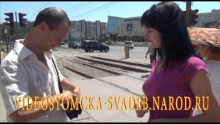 full hd video 1920-1080 lovestory красноармейский район Волгоград сайт http://svadbavideo.at.ua