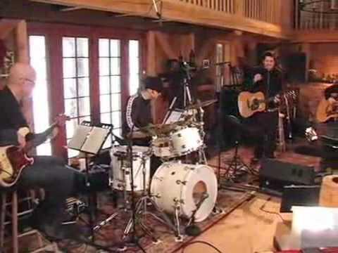 """Come On Get Higher""- Matt Nathenson, Daryl Hall"