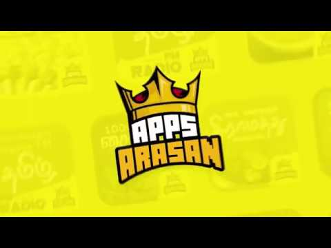 All Tamil FM Radios Tamil Songs Online Best  Tamil FM Songs - Apps Arasan