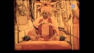 Shree Swaminarayan Gadi Sthapna (Shree Swaminarayan Gadi Sansthan)