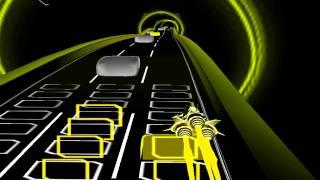 Audiosurf: Drunkenmunky- E
