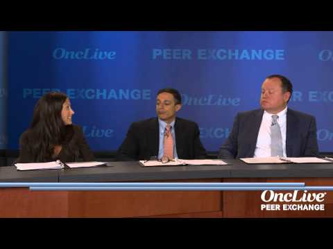 Managing Relapsed and Refractory Multiple Myeloma