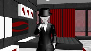 Video (MMD Creepypasta) The best/worst song by Offendy download MP3, 3GP, MP4, WEBM, AVI, FLV Desember 2017