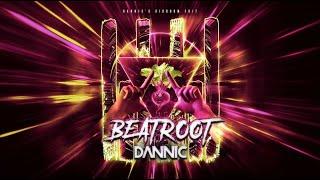 Play Beatroot (Dannic's Bigroom Edit)