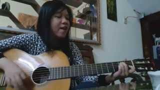 Quê hương tôi (V. Music) - Guitar cover