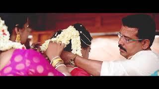 Anub & Akhila Wedding Teaser   www.PraveenPhotography.in