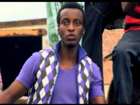 UMURAGE BY S2B Official Video HD 2012 Directed by CAFU)mpeg1video