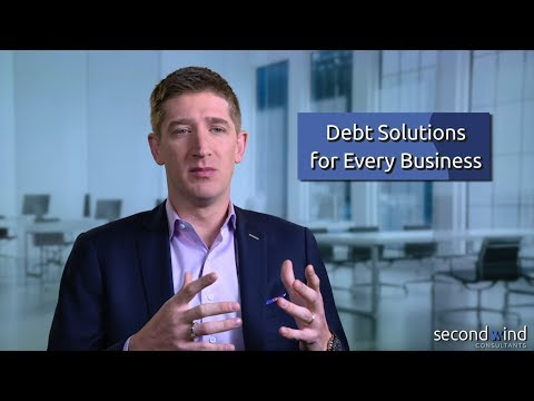 debt-solutions-for-every-business