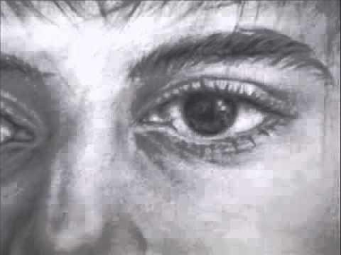 ART PAINTING ALGERIA  [ SIDI KHALED , BISKRA ]