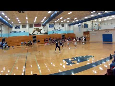 Peachtree Middle School Profile (2018-19) | Atlanta, GA
