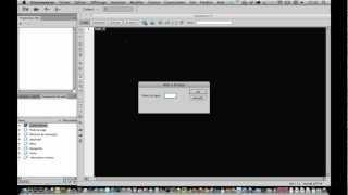Me, Zen Coding & HTML 5