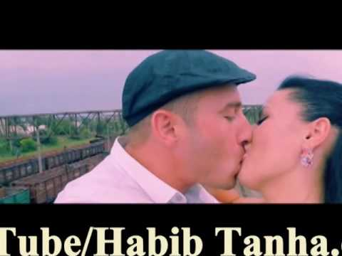 Kissing With  Pashto Best Song 2017