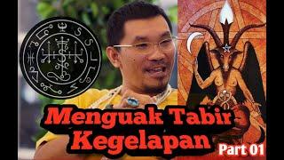 Mongol Stres - MENGUAK TABIR KEGELAPAN PART 01