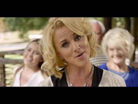 Adley Stump - Don't Wanna Love Him (Official Music Video) from YouTube · Duration:  3 minutes 51 seconds