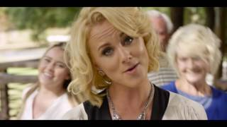 Repeat youtube video Adley Stump - Don't Wanna Love Him (Official Music Video)