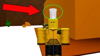 WE GOT OUR DELETED HAT BACK! (Roblox)
