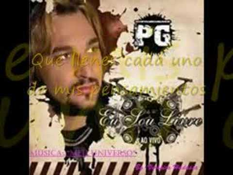 musica meu universo pg mp3