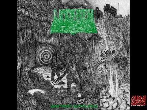 UNDEATH - Phantasmal Festering - Caligari Records