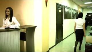 Центр снижения веса Борменталь. Борменталь.