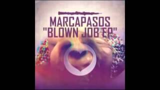 Marcapasos - Blown Job (Club Mix) [Audio only]