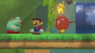Super Mario Maker 2 - Endless Mode #157