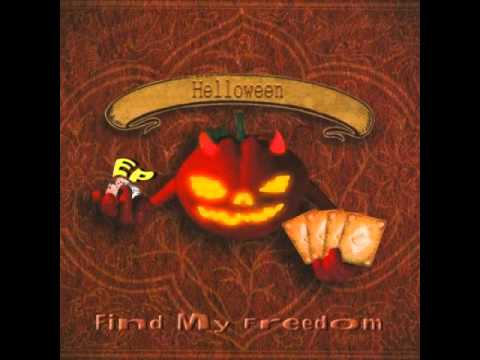 Helloween - See The Night