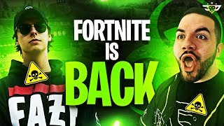 fortnite-is-back-courage-and-cizzorz-are-toxic-fortnite-battle-royale
