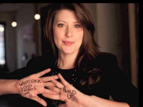 Masters of Disaster Alumni Speaker Series with Jen Hardin