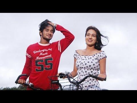 Yuvatha Movie  Evvarunnaru Nekyna Full  Song  Nikhil, Aksha